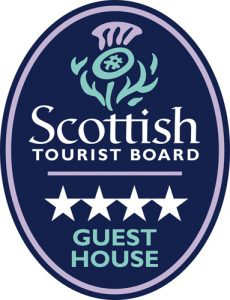 4-star-guest-house-logo-500dpi